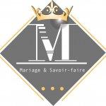 LOGO-MARIAGE-SAVOIR-FAIRE