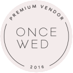 oncewed-badge-premium-vendor-2016-150x150