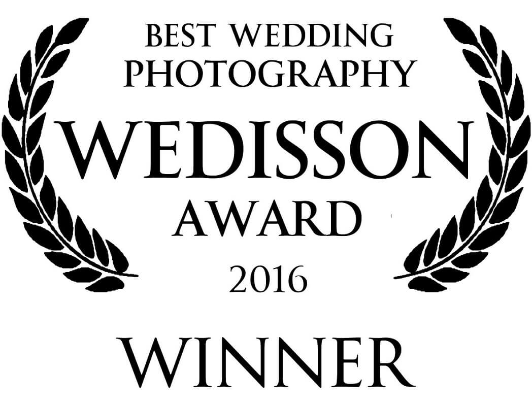 winner-best-wedding-photographie-wedisson-award-2016-wit