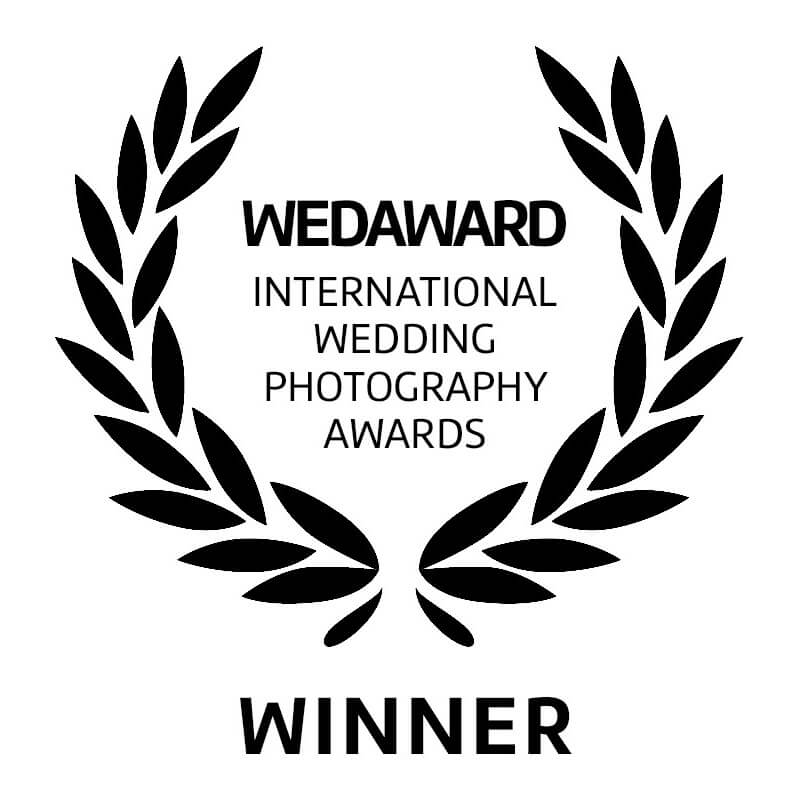 winner-wedaward-international-wedding-photography-adwards-wit