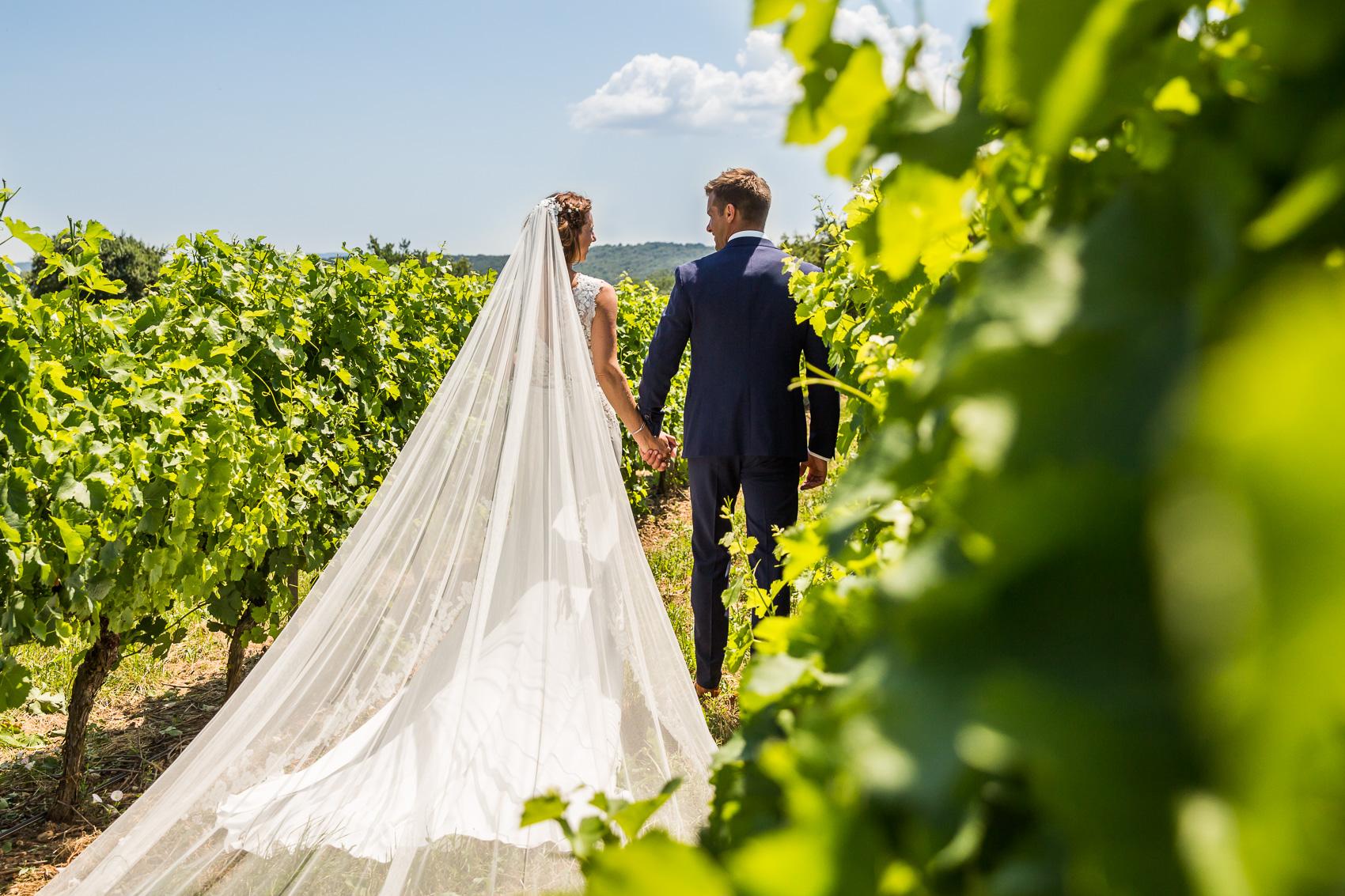 mieulleur photographe de mariage