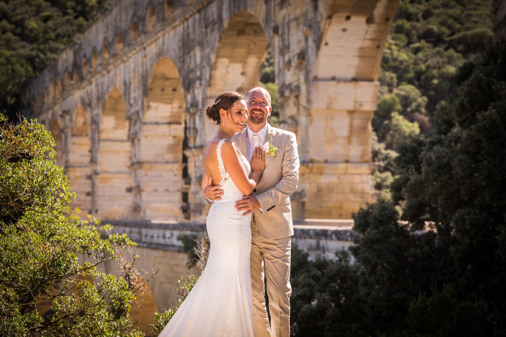 trouwen in de provence met een top fotograaf