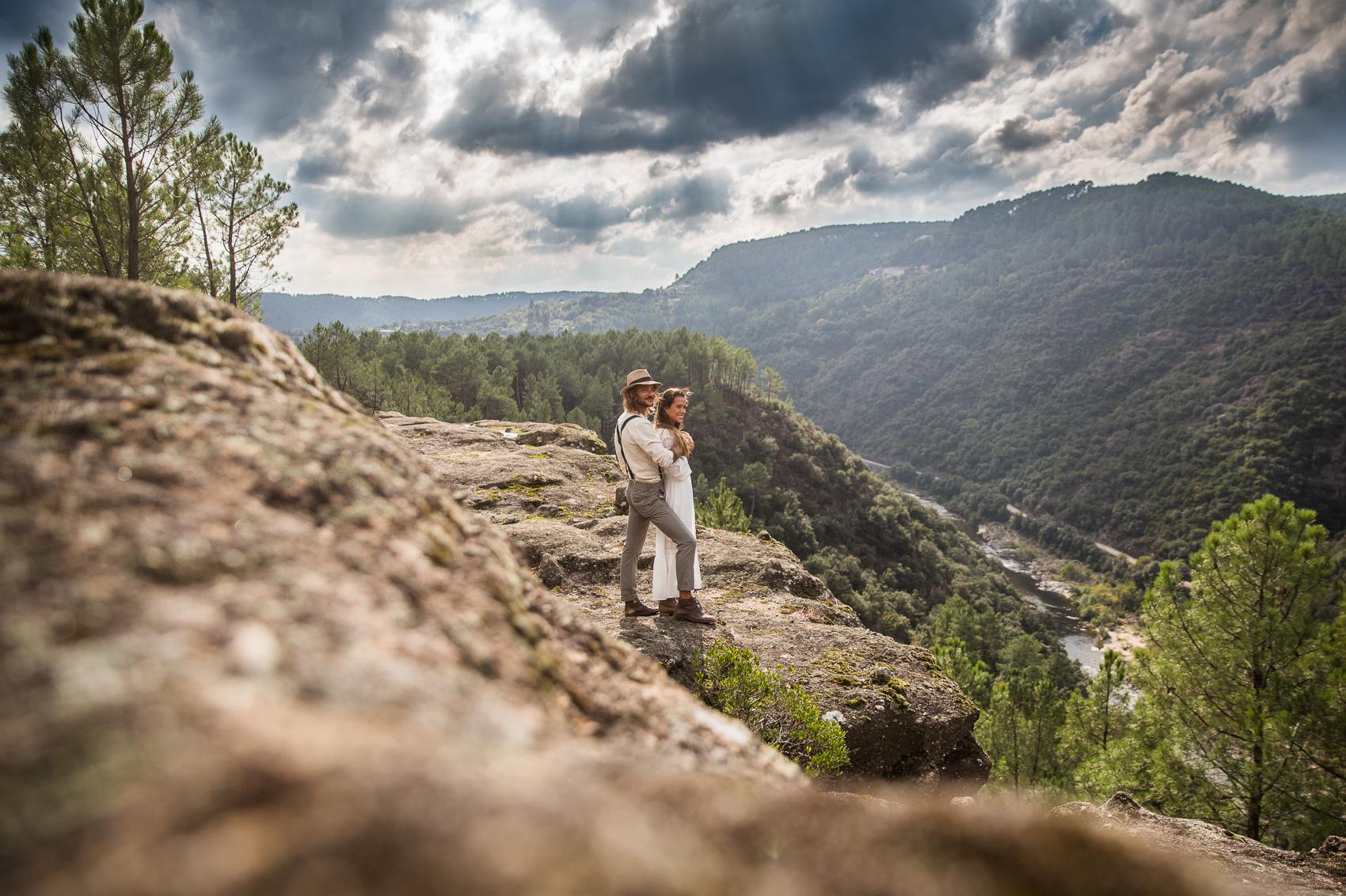 top photographe de mariage- photographe de mariage haut de gamme
