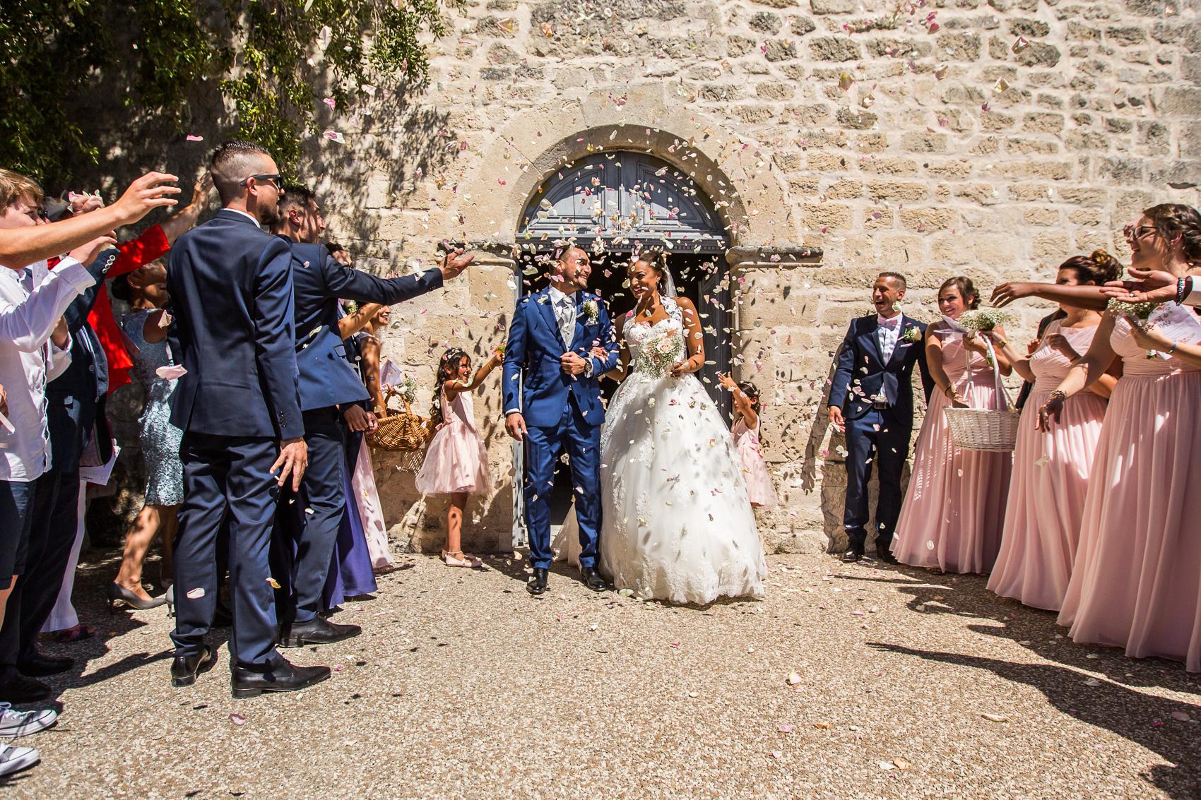 Internationaal Fotograaf Trouwen In Frankrijk Bruids
