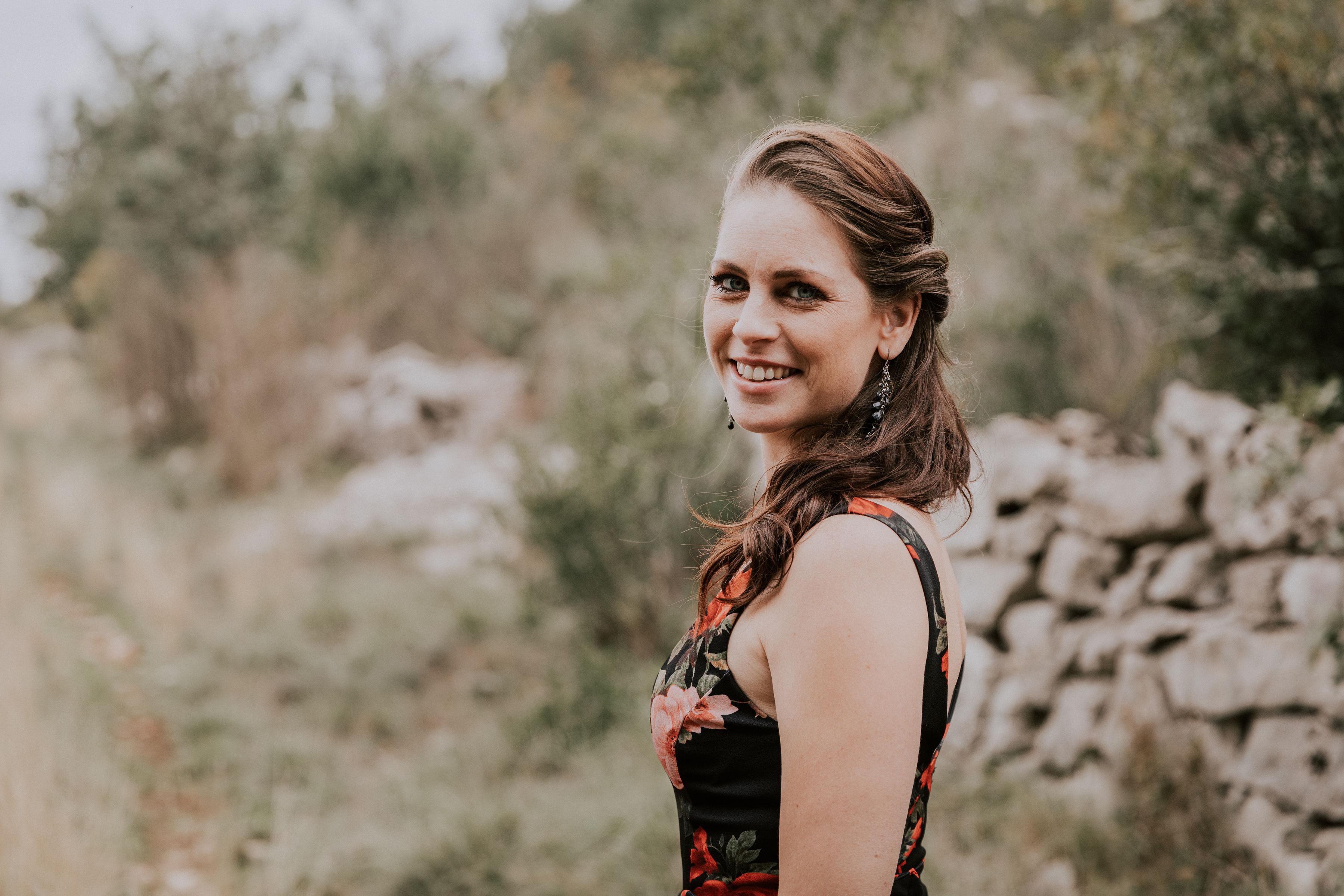 beste bruidsfotograaf frankrijk