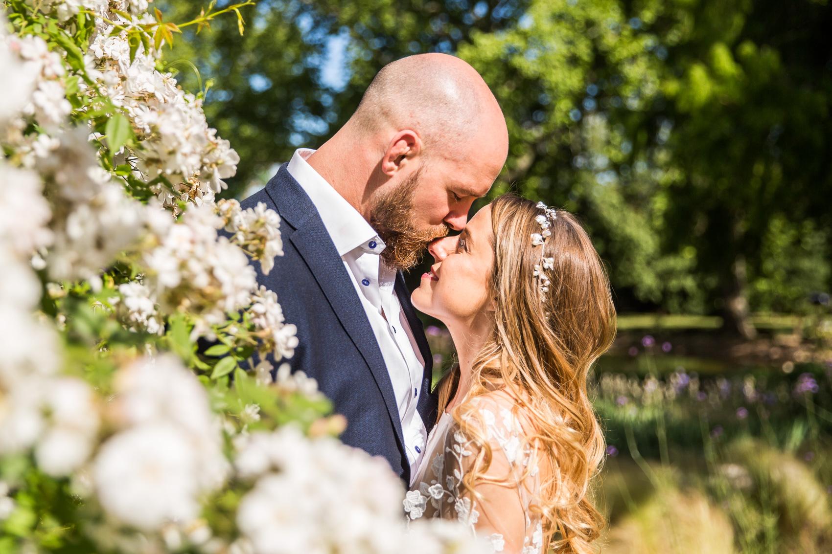 bruidsfotograaf zuid frankrijk